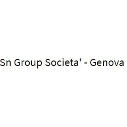 Sn Group Sociatà Cooperativa - Dottori commercialisti - studi Genova