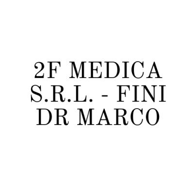 2f Medica S.r.l. - Fini Dr Marco