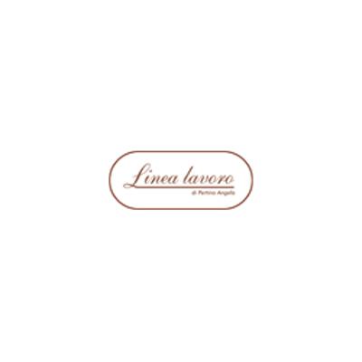 Linea Lavoro - Abbigliamento - produzione e ingrosso Acqui Terme