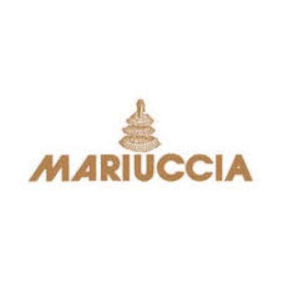 Bar Pasticceria Mariuccia - Pasticcerie e confetterie - vendita al dettaglio Cagliari