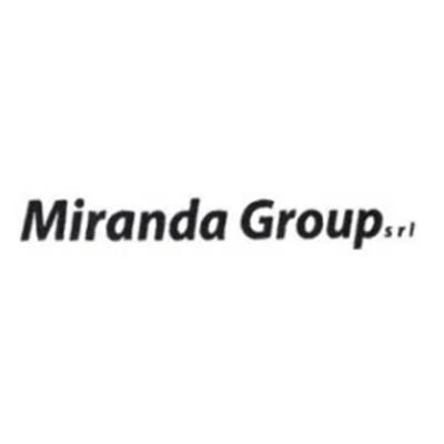 Miranda Group - Tessuti e stoffe - produzione e ingrosso San Giuseppe Vesuviano