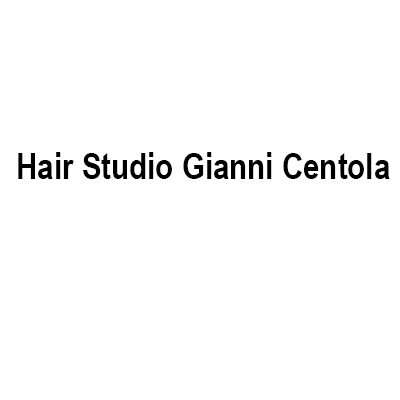 Hair Studio Gianni Centola - Estetiste Formia