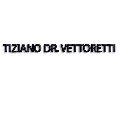 Tiziano Dr. Vettoretti