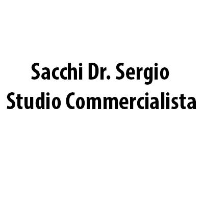 Sacchi Dr. Sergio Studio Commercialista - Dottori commercialisti - studi Alessandria