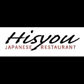 Ristorante Giapponese Hisyou