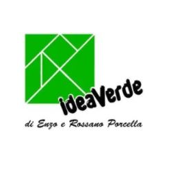 Idea Verde - Vivai piante e fiori Ortovero
