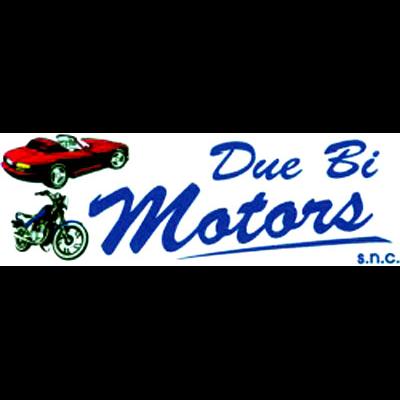 Due-Bi Motors