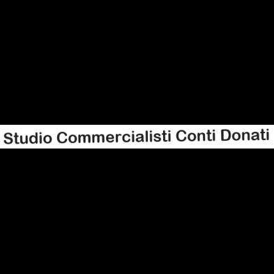 Studio Commercialisti Conti Donati