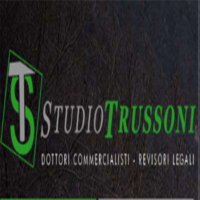 Studio Trussoni