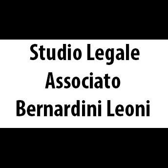 Avv.Marco Bernardini e Avv. Fabio Leoni - Avvocati - studi Porretta Terme