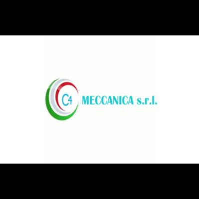 C4 Meccanica - Edilizia - attrezzature Umbertide