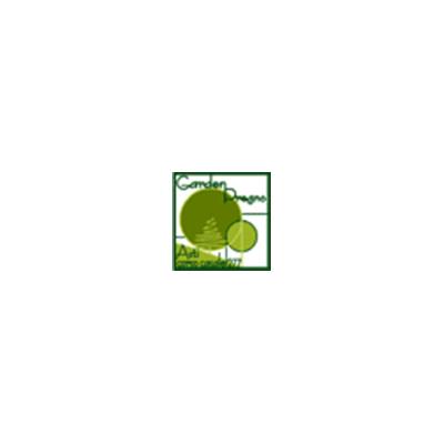 Garden Pregno - Vivai piante e fiori Asti