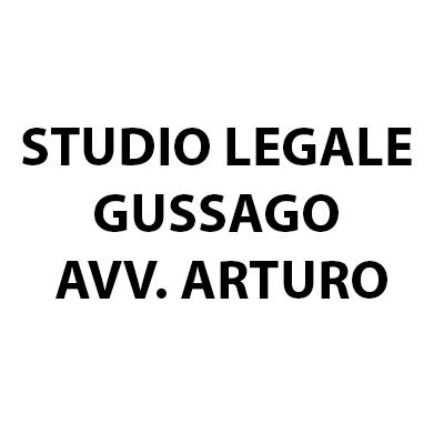 Studio Legale Gussago Avv. Arturo - Avvocati - studi Brescia