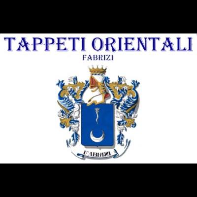 Tappeti Orientali Fabrizi