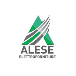 Alese Elettroforniture - Elettricita' materiali - vendita al dettaglio Palestrina