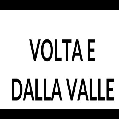 Volta e dalla Valle