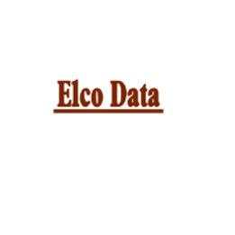 Elco Data - Consulenza amministrativa, fiscale e tributaria Lavagna
