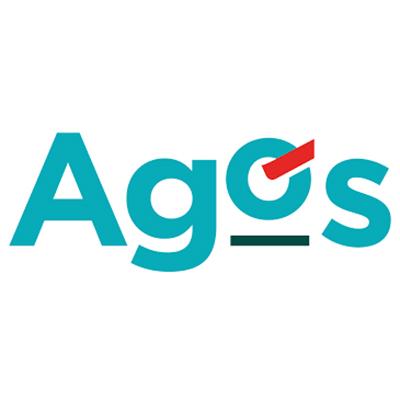 Agos S.p.a. Agenzia Autorizzata