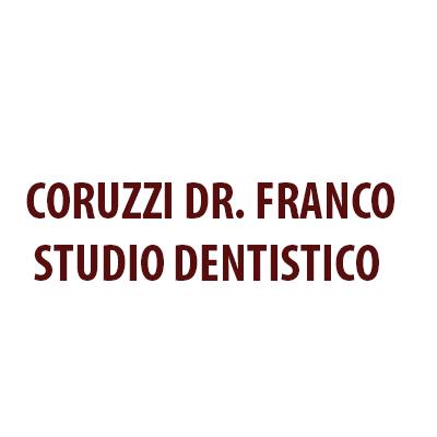 Coruzzi Dr. Franco Studio Dentistico