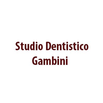Studio Dentistico Gambini