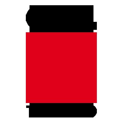 Centro Servizi Cgil Teramo - Associazioni sindacali e di categoria Teramo