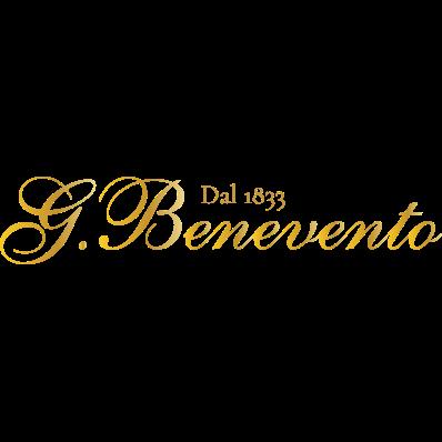 G. Benevento - Tende e tendaggi Venezia