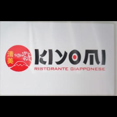 Kiyomi Ristorante di Sushi