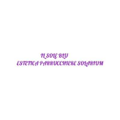 Il Sole Blu Estetica Parrucchiere Solarium - Estetiste Altavilla Vicentina