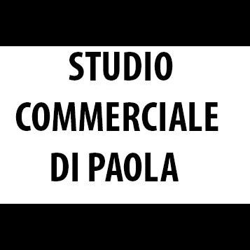 Studio Commerciale di Paola