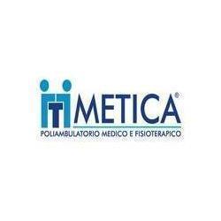 Centro Medico Metica - Poliambulatorio Medico e Fisioterapico - Medici specialisti - ortopedia e traumatologia Paderno Dugnano