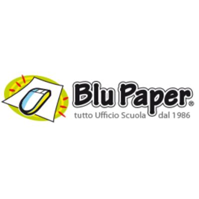 Blu Paper - Arredamento uffici Chieti Scalo