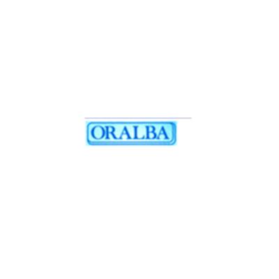 Gioielleria Oralba - Gioiellerie e oreficerie - vendita al dettaglio Cuneo