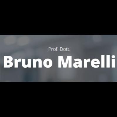 Marelli Prof. Bruno - Medici specialisti - ortopedia e traumatologia Milano