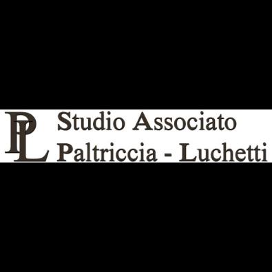 Studio Paltriccia - Luchetti - Avvocati - studi Perugia
