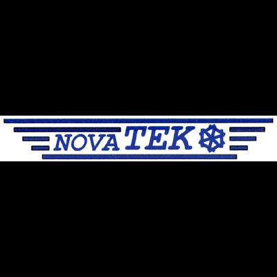 Nova Tek - Lamiere - lavorazione Casaloldo