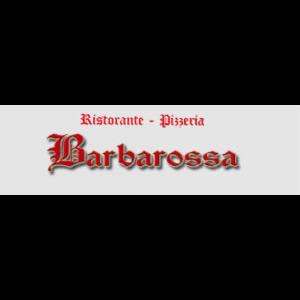 Ristorante Pizzeria Barbarossa - Ristoranti Savona