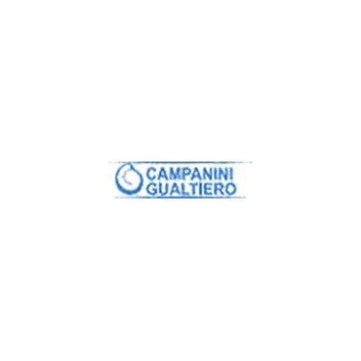 Campanini Gualtiero Tende da Sole e da Interni - Serramenti ed infissi Parma