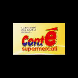 Supermercato Contè - Centri commerciali, supermercati e grandi magazzini Reggio di Calabria