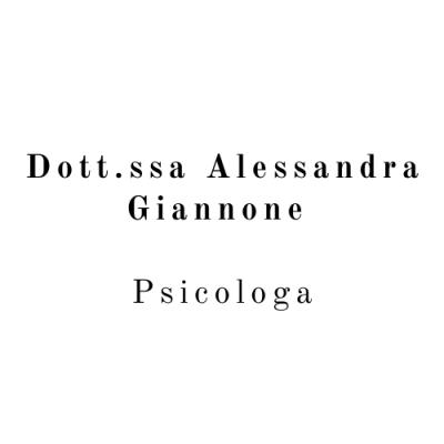 Dott.ssa Alessandra Giannone Psicologa - Psicologi - studi Isola delle Femmine