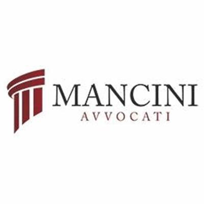 Studio Legale Francesco e Antonio Mancini - Consulenza amministrativa, fiscale e tributaria Campobasso