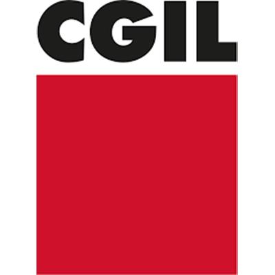 C.G.I.L. Camera del Lavoro Territoriale - Associazioni sindacali e di categoria Teramo
