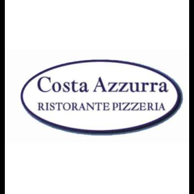 Costa Azzurra Ristorante Pizzeria - Ristoranti Novara