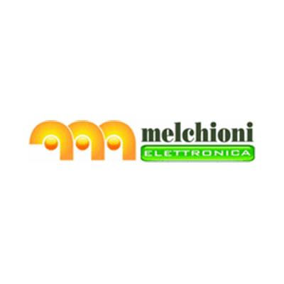 Melchioni Elettronica - Componenti elettronici Alcamo