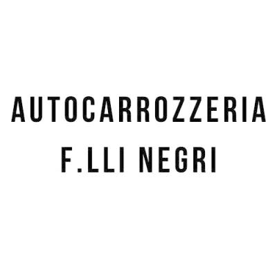 Autocarrozzeria F.lli Negri