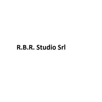 R.B.R. Studio Srl - Recupero crediti Sarnico