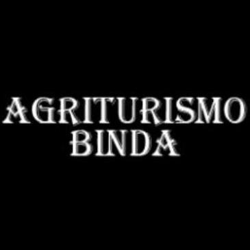 Agriturismo Binda