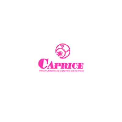 Centro Estetico Caprice - Estetiste Pozzuoli