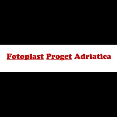 Fotoplast Proget Adriatica - Cornici ed aste - vendita al dettaglio Monteprandone