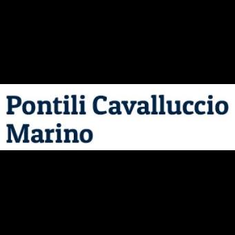 Pontili Cavalluccio Marino