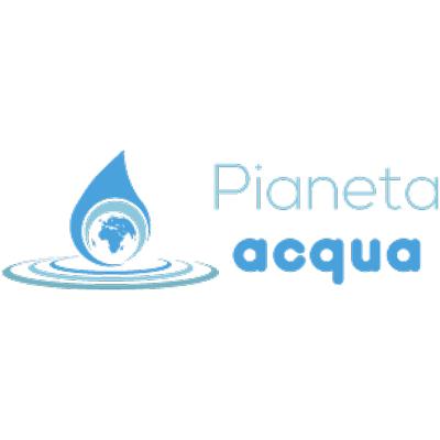 Pianeta Acqua - Piscine ed accessori - costruzione e manutenzione Sant'Alessio con Vialone